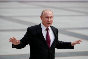 Путин о либерализме_1.JPG