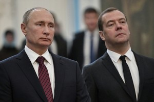 Путин и Медведев_2.jpg