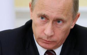 Путин бесстрашный_1.jpg