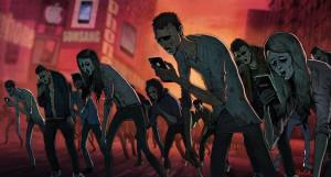 Страх зомби_1.jpg