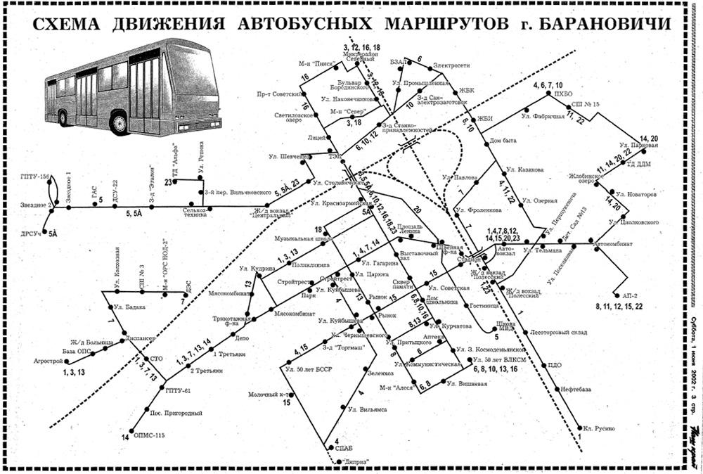 Схема маршрут 25 автобуса мытищи
