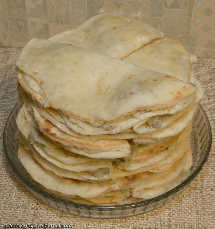 По теме татарская кухня рецепты с фото
