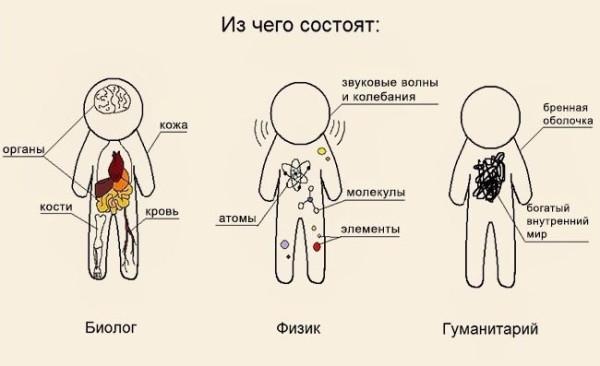 o-v9myMNICw