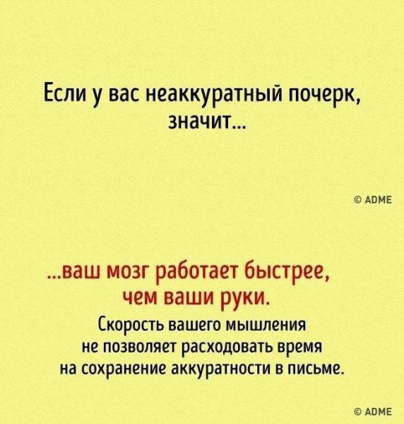 -SXNkej1olk