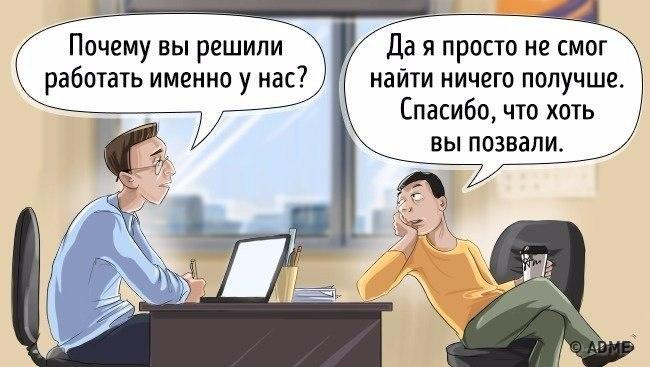 FH0Dux5gYak