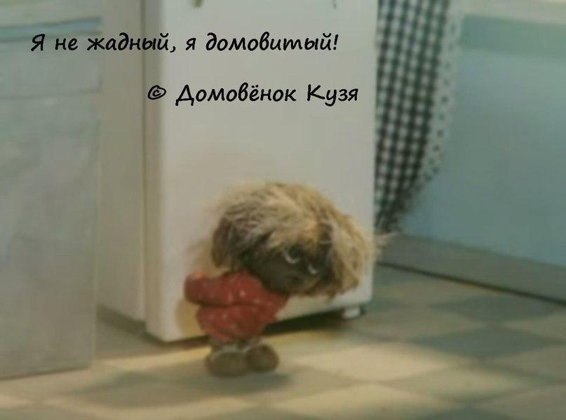 YO-kOZt2jUk