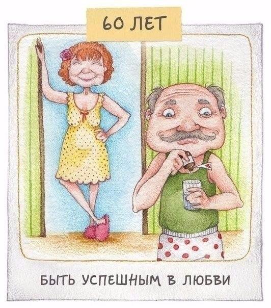 _XJMVQdVgo8