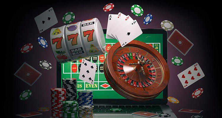 Фин и джейк карточные игры
