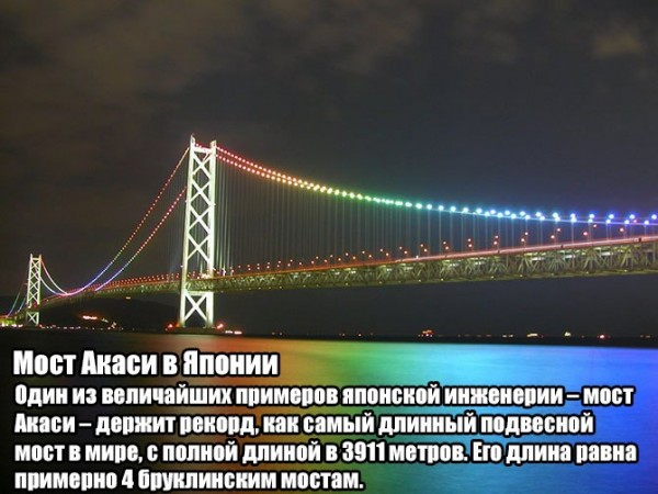 2_oqRUxeckg