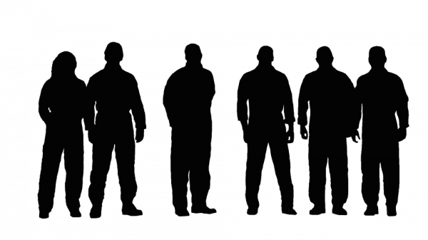 silhouette-279758_960_720