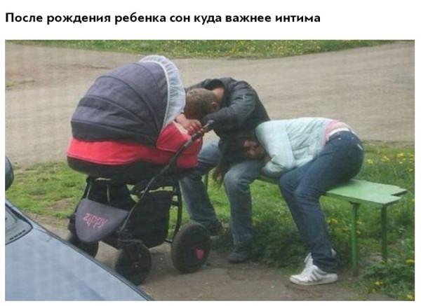 p-v_rvuKyIQ