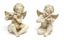 статуи-2-ангела-23404883