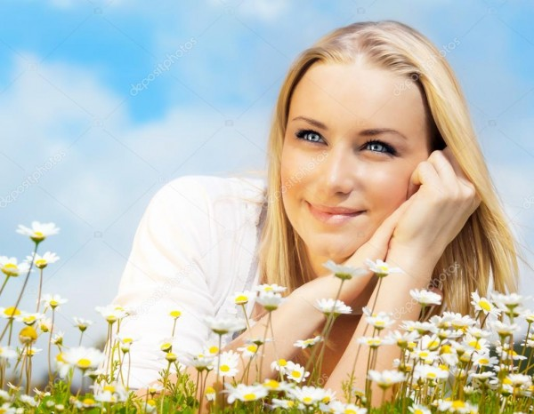 depositphotos_9314840-stock-photo-beautiful-woman-enjoying-daisy-field