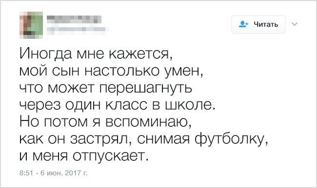 zRuqCt_tAZM