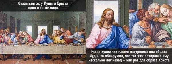 8HJFOdYeEX0