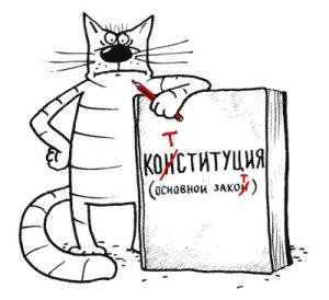 КоТституция.png