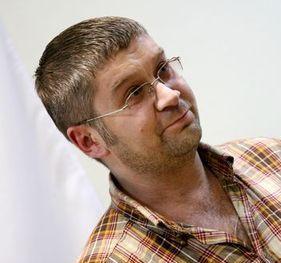 зайчиков игорь васильевич