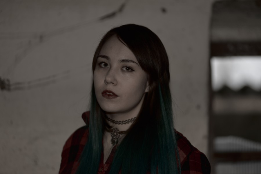 Девушка в темноте DSC_2476-1.jpg