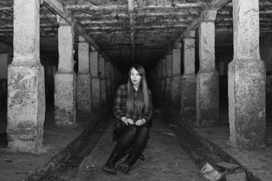 Девушка в темноте DSC_2439-1.jpg
