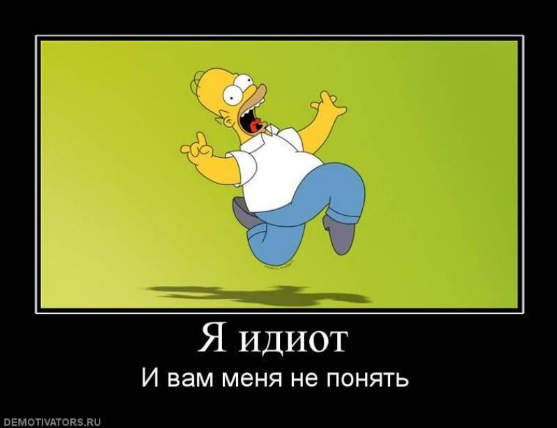 ya-idiot_vam_neponyat