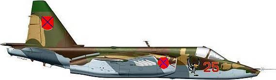 Su-25_LNR