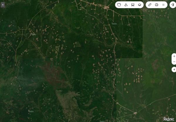 иркутская область 1