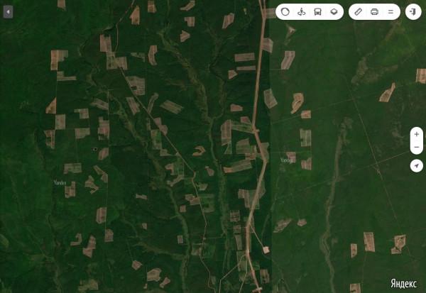 иркутская область 2