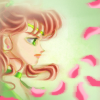sailorjupiter_icon1_v2