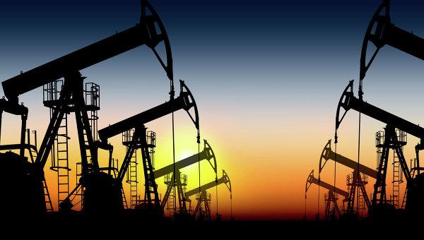 нефтяной налоговый маневр