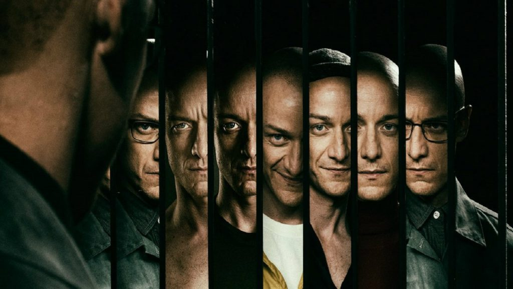 split-movie-james-mcavoy-1024x576