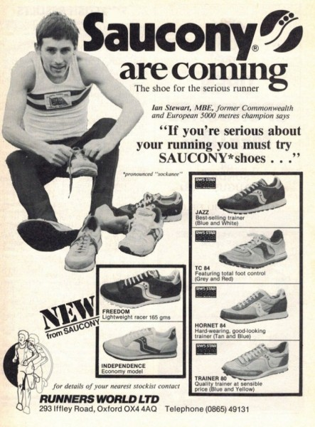 ... которая бы соответствовала ожиданиям спортсменов, не было. К детской  обуви добавилась линейка прогулочной обуви для взрослых и обувь для ... 34fee561bb1