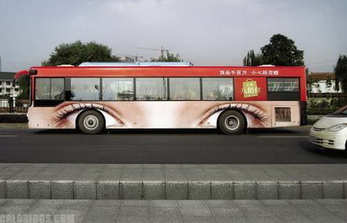painted_bus_09