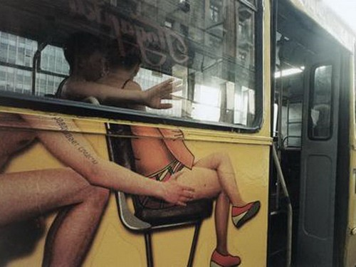painted_bus_04