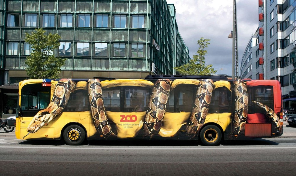 the-best-painted-bus-ever