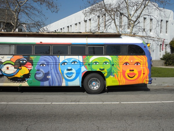 venice-beach-painted-bus-by-chase-14