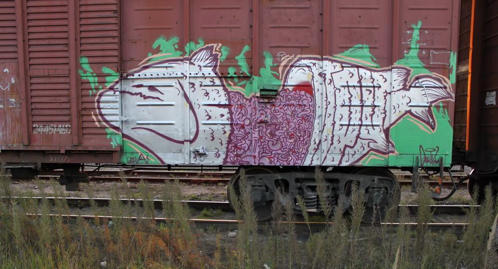 223spr-fr8
