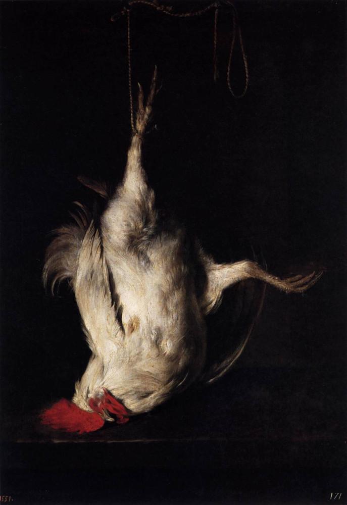 dead-cock-1660
