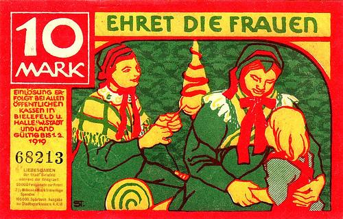 147-notgeld-1919