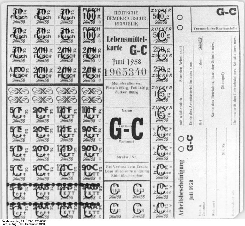 Bundesarchiv_Bild_183-61120-0001,_DDR-Lebensmittelkarte
