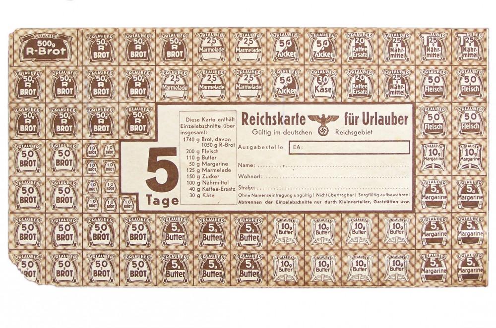 Reichskarte_fur_Urlauber_1
