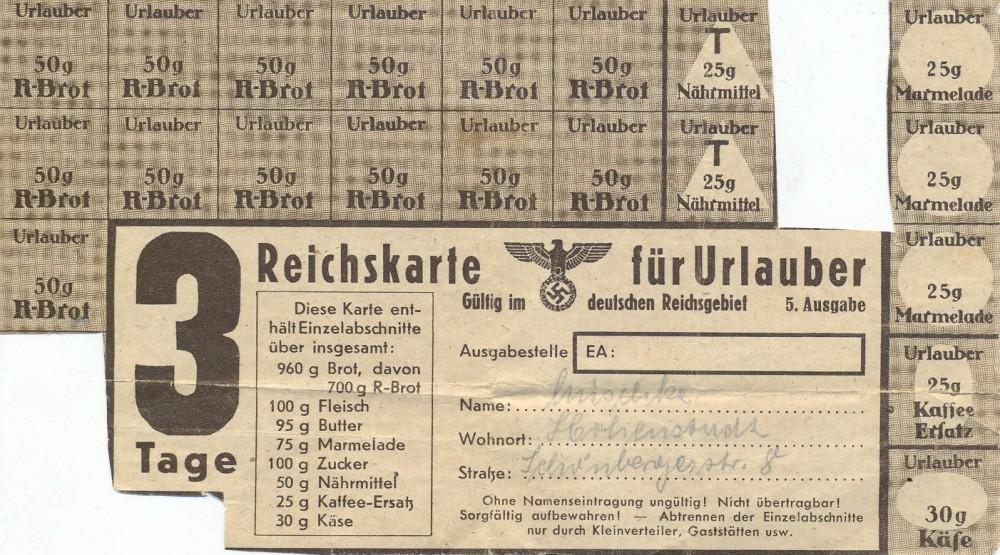 Reichskarte01