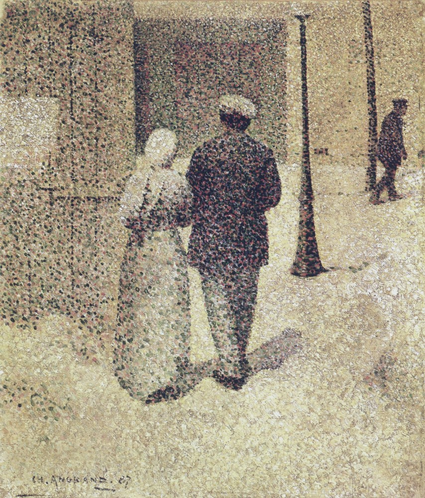Charles_Théophile_Angrand_001