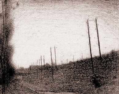 seurat_landscape_contecrayon