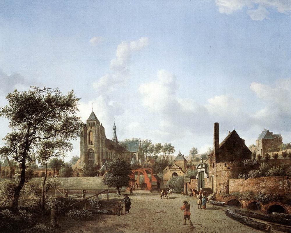 approach_to_the_town_of_veere-large (1)