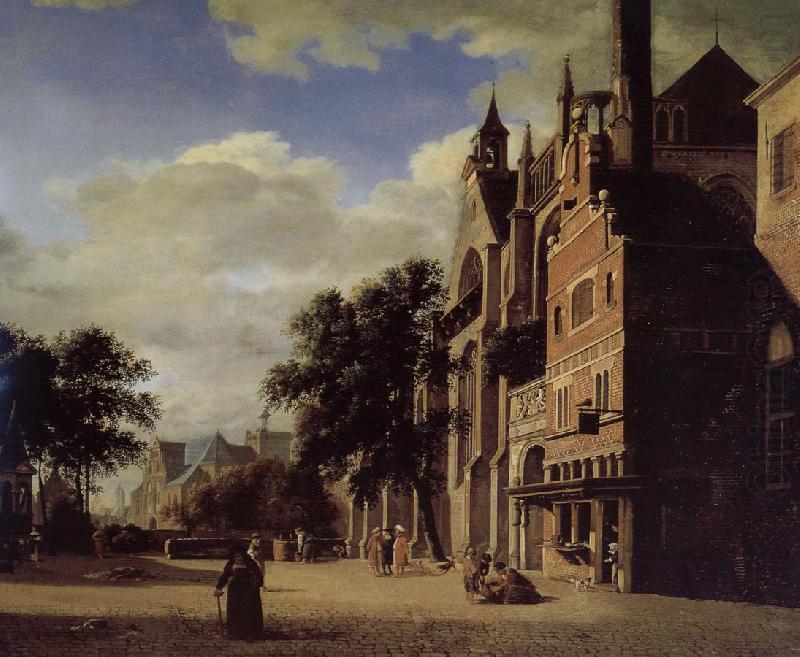 Jan van der Heyden-659262