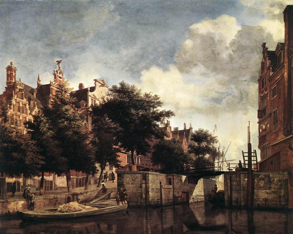 The_Martelaarsgracht_in_Amsterdam_1670_Jan_van_der_Heyden