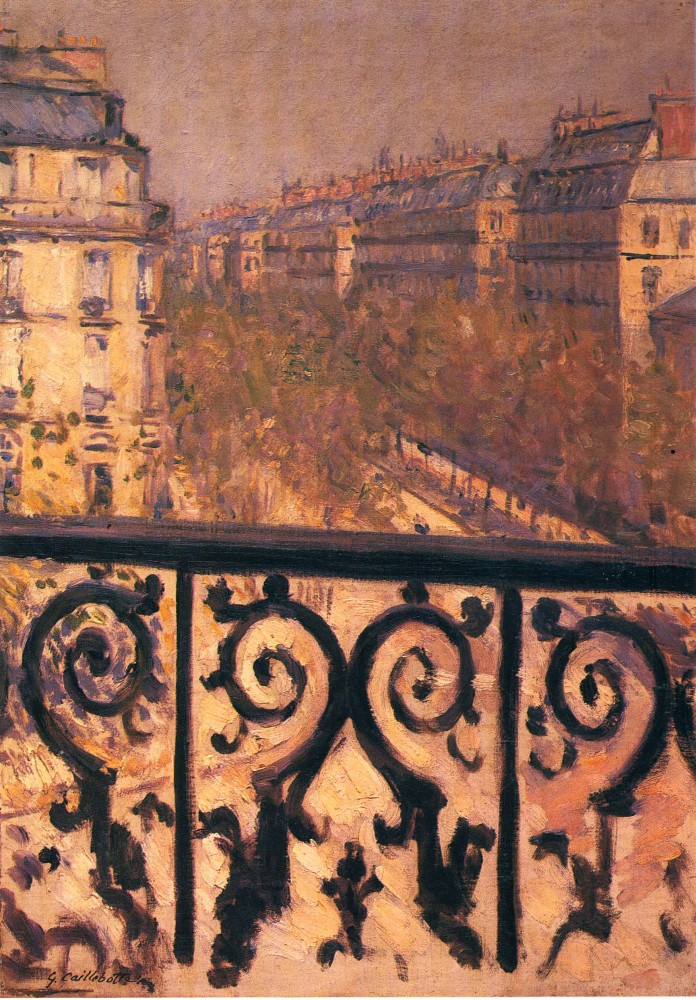 a-balcony-in-paris-1881
