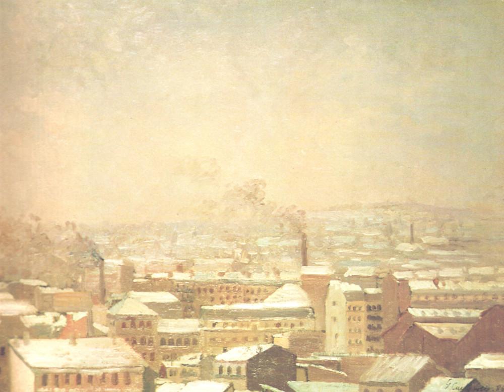 1352938936-1886-gustave-caillebotte-paris-sous-la-neige