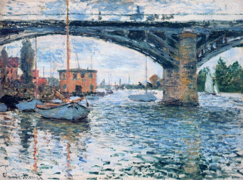 the-bridge-at-argenteuil-grey-weather