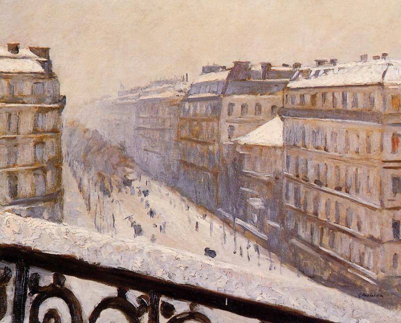 boulevard-haussmann-in-the-snow